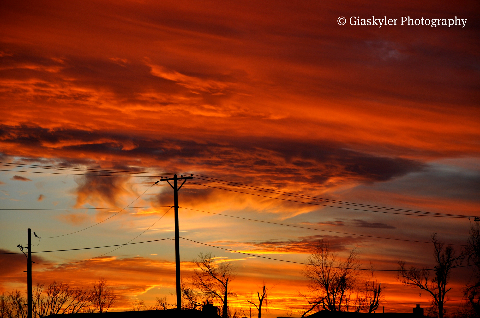 sunsets love and i sunrises Let's pin it together   see more ideas about sunrises, sunsets and mother nature.